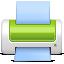 /menu_icons/graphics/print.png